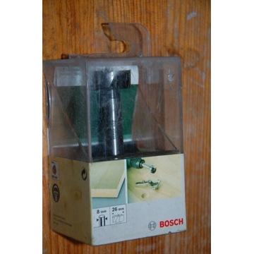 Bosch Wiertło forstnera śr.26mm 2609255288