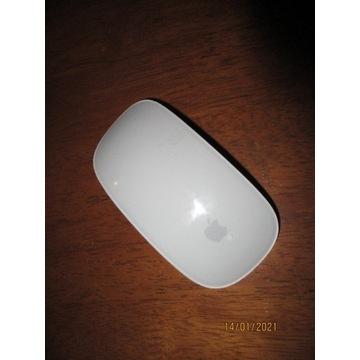 Mysz Apple bezprzewodowa