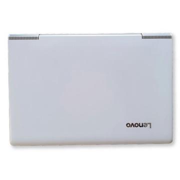 Lenovo Ideapad 700-15 i7-6300HQ/8GB/Win10 GTX950M
