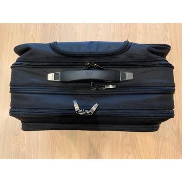 RONCATO Torba walizka na laptopa na kółkach