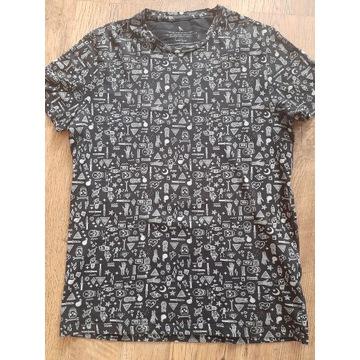 MEDICINE T-shirt  rozm.S