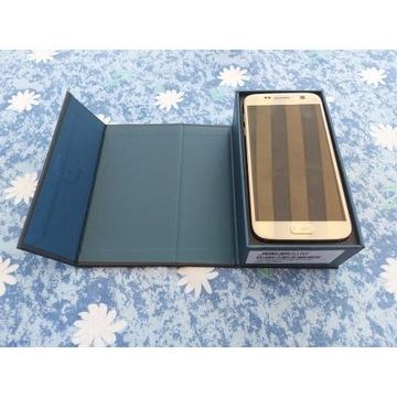 SAMSUNG GALAXY S7 G930F  Gold Platinum