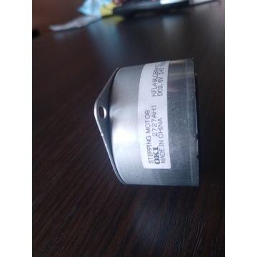 Silnik oki C822 2727AH1