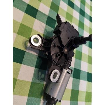 Silniczek tylnej wycieraczki A4 B6 Avant