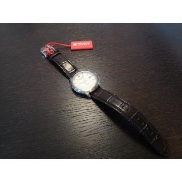 Zegarek Swiss Military Hanowa