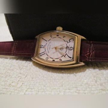 Zegarek męski Bardzo Piękny ! A29