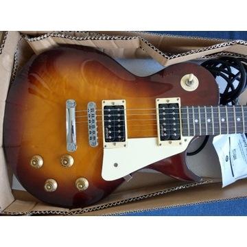 Gitara elektryczna Vintage V100NBTSB