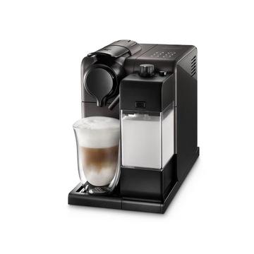 Ekspres ciśnieniowy DeLonghi EN550.BM Nespresso.