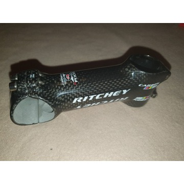 Mostek Ritchey WCS 4Axis Carbon 100mm 31,8 OKAZJA!