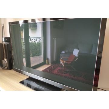 TV PANASONIC TX-P46GT30E