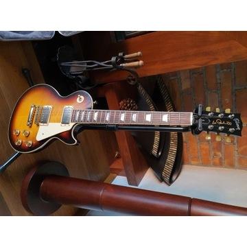 Gibson Les Paul 2015 - Less Plus 498T/490R PCB+