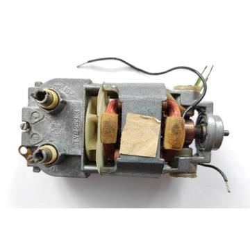 Silnik 253.3 miksera Zelmer 465 Predom ZZSD PRL