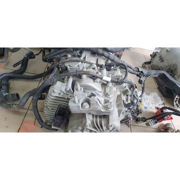 Skrzynia biegów automat Ford 1.6b FV1P-7000-BC