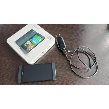HTC One E8 Android Nadaje się jako nawigacja