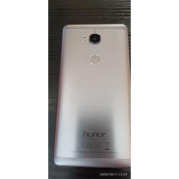 Huawei Honor 5X (lub jako GRATIS)