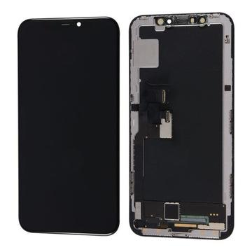 Oryginalny ekran iphone X! Z demontażu