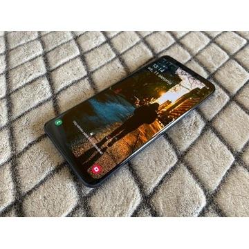 SAMSUNG GALAXY S9+ DUOS 64GB BLUE