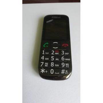 Telefon Maxcom MM721 3G