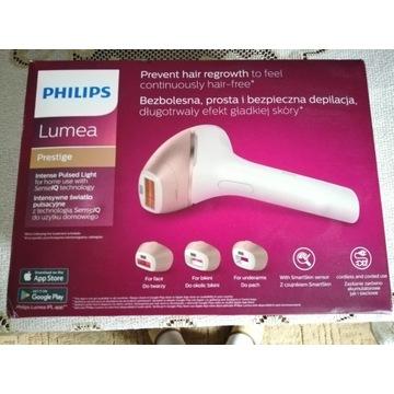 Philips Lumea Prestige IPL BRI956/00