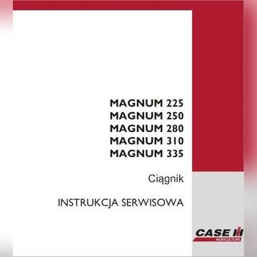 Instrukcje Napraw do Ciągników i Maszyn Rolniczych