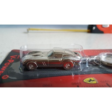 Brelok GTO 250