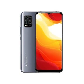 Xiaomi Mi 10 Lite 5G | 6 GB | 128 GB
