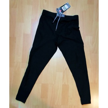 Bielizna termoaktywna spodnie L Under Armour NOWA!
