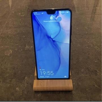 Telefon HUAWEI P20 128 GB dual sim EML-L29