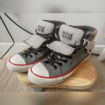 Buty Converse All Star r. 41