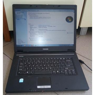 Toshiba L30