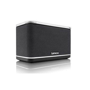 LENCO PLAYLINK 4 Wi-Fi Bluetooth Multiroom Spotify