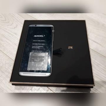Zte AXON 7 Super Mocny Dolby Atmos 4/64
