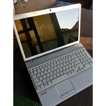 Laptop Sony PCG-71211M VPCEB3M1E