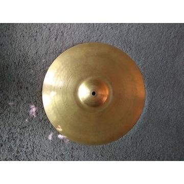 """Zildjian Avedis 14"""" vintage 1131 gr."""