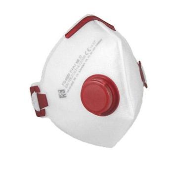 Maska maseczka FS-930V FFP3 NR D z zaworem