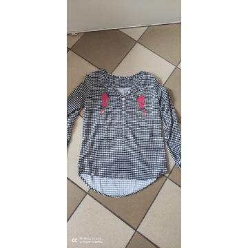 Koszula damska L/XL