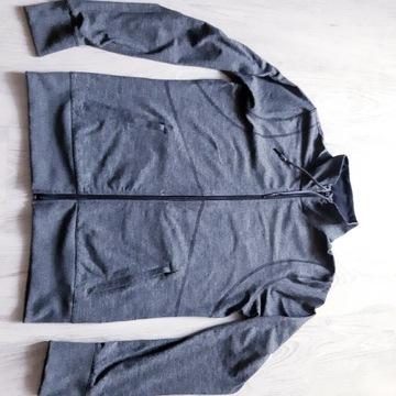 Damska bluza H&M Sport r L