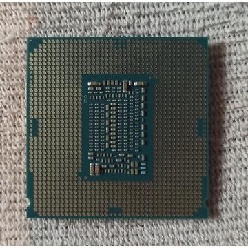 Procesor Intel i5-8600k