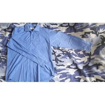 Koszula męska Yves Saint Laurent Rozmiar XL(40/41)