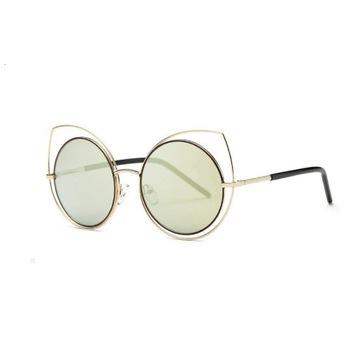 Sprzedam okulary przeciwsłoneczne. Duży wybór.