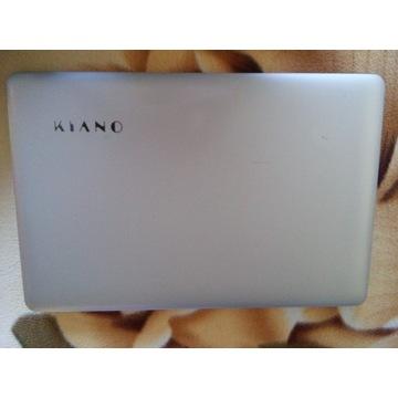 Kiano Slim Note 14.1