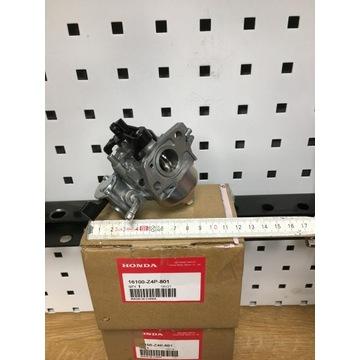Gaźnik Honda 16100-Z4P-801, 16100Z4P801