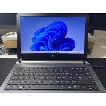 HP ProBook 430 G2 i5-4210U