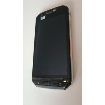 CAT S60 3/32 GB stan bardzo dobry IP68