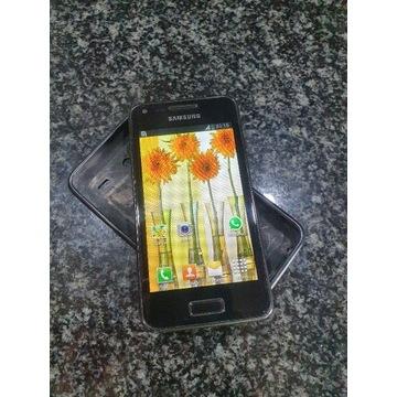 Samsung Galaxy S Advance GT 19070P