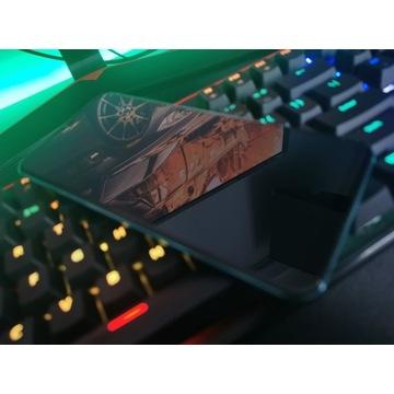 Samsung Galaxy A30s - zielony