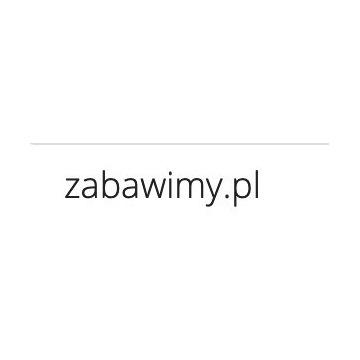 Domena zabawimy.pl