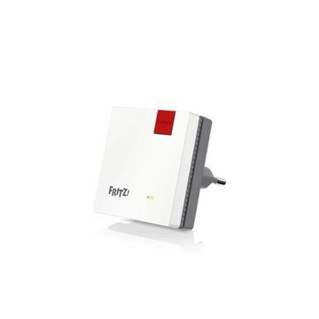 Wzmacniacz sygnału Wi-Fi AVM FRITZ! Repeater 600