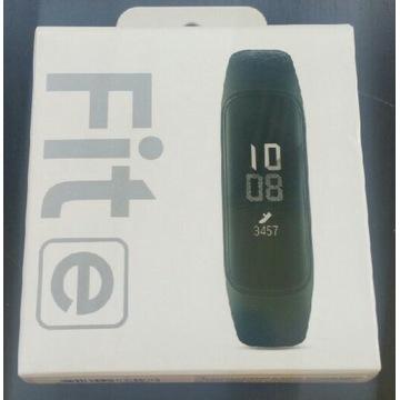 Opaska Samsung Galaxy Fit E SM-R375 czarna