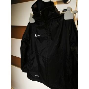 Ortalion Nike czarny XS.